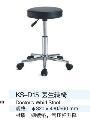 直销供应康之星D15医生转椅 高品质可调医用椅