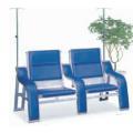 佛山输液椅品种齐全 输液椅品种 医用输液椅
