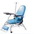 供应倾斜输液椅 倾斜输液椅 输液椅价格