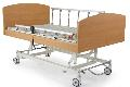 护理床 中控床 多功能产 医用中控家居床