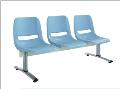 厂家热销候诊椅 机场椅 候诊椅价格 候诊椅批发
