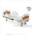 热销供应KX-828c三功能电动医疗护理床 价格从优