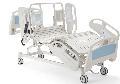 长期供应康之星欧式X光背板五功能电动床 医疗电动护理床