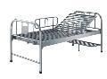 厂家热销定制不锈钢护理床 病床 护理床 医疗床 护理床厂家