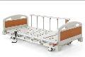 厂家直销多功能电动床_电动护理床_电动病床