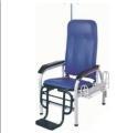 厂家直销塑钢输液椅 不锈钢输液椅 点滴椅 医院用椅 门诊椅
