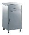 厂家直销不锈钢床头柜 病房床头柜 ABS床头柜 医院床头柜