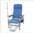佛山厂家热销不锈钢输液椅 点滴椅 医院输液椅 医用椅