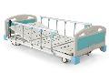 厂家热销推荐康之星电动超低护理床 老人护理病床 养老院病床