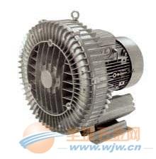 曝气供氧高压风机 颗粒输送旋涡气泵