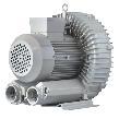 1.5KW高压风机 1.5KW漩涡气泵 1.5KW鼓风机
