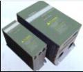 厂家直销CDBR-4055制动单元