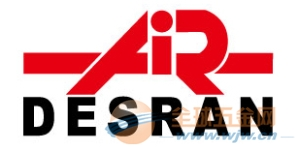 德斯兰压缩机(上海)有限公司logo