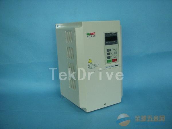 高性能水泵变频器