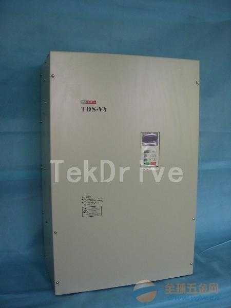 杭州通风变频器专业供应商