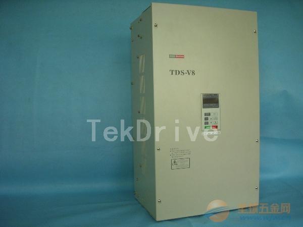 100马力通风变频器|省能源通风变频器|省能源通风变频器制造厂