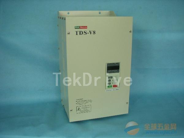 高性能空调通风变频器生产厂家