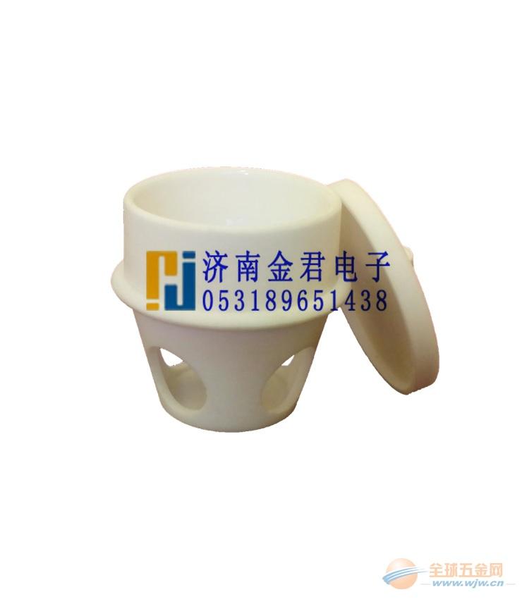 原厂热电偶5E-S3100A测硫仪热电偶
