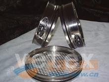 怎么区分不锈钢分样筛质量的好坏?试验筛304标准筛