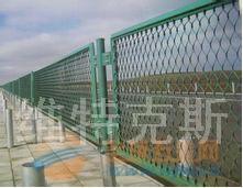 市政护栏网 园林护栏网 公路护栏网