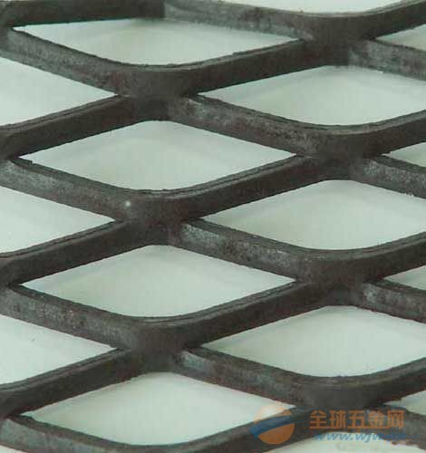 维特克斯不锈钢钢板网 如何判断不锈钢钢板网