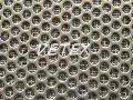 不锈钢冲孔网304圆孔网现货供应维特克斯不锈钢冲孔网
