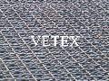 南京不锈钢过滤网现货供应|维特克斯不锈钢过滤网低价批发