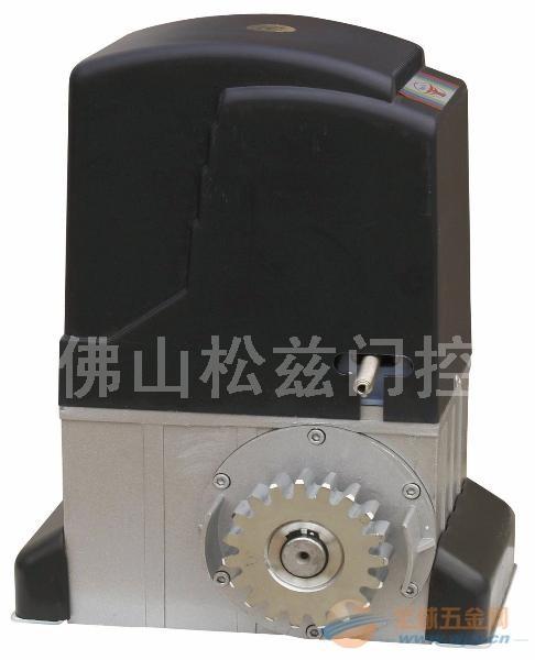 防夹平移门电机%防撞平移门电机%防雷平移门电机%防爆平移门电机