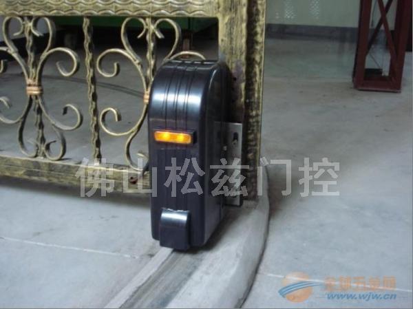 上海市供应走地平开门电机/上海市走地平开门电机专卖