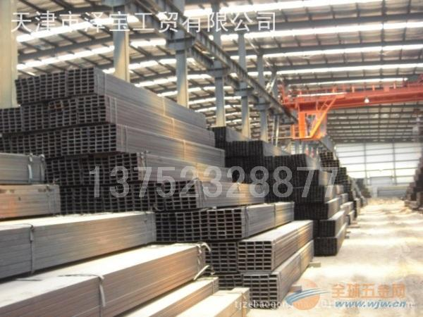 Q235方管定做供应马山生产方管厂家供应