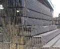 幕墙专用方管供应上林方管生产厂家现货供应