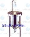 专业洗米机 U型管水压式洗米机 全不锈钢洗米机
