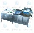 专业汽泡式蔬菜清洗机 大型蔬菜清洗机 专业洗菜机