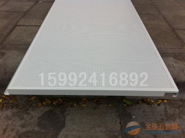 河南铝扣板 厂家高品质价格低