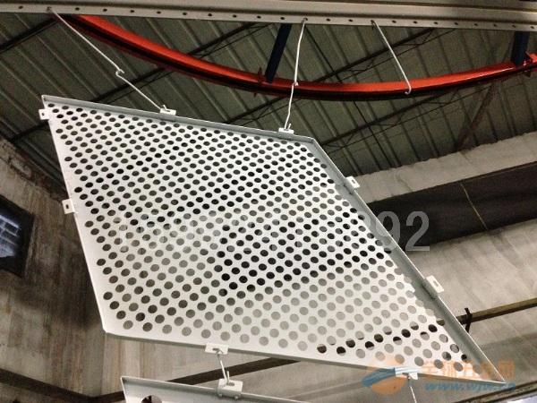 东莞展厅铝单板吊顶厂家技术过硬售后完善
