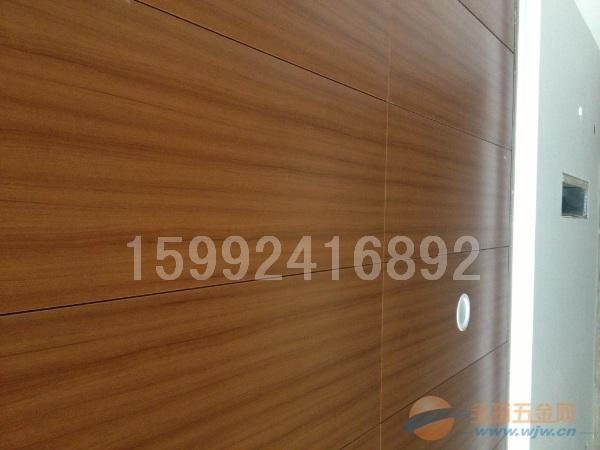 广汽新能源4S店材料安全可靠