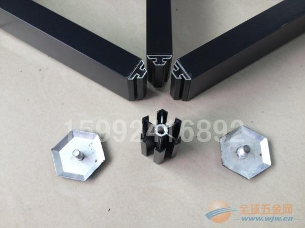 福建铝格栅吊顶厂家专业品质服务一流