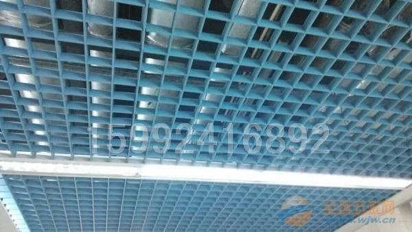 厦门铝格栅吊顶厂家质量保障可定做