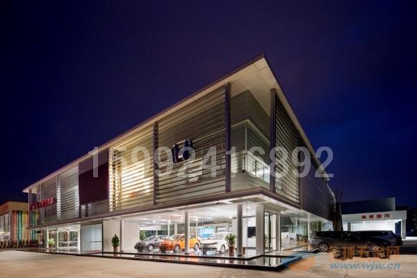 中山勾搭式铝单板吊顶厂家技术过硬售后完善