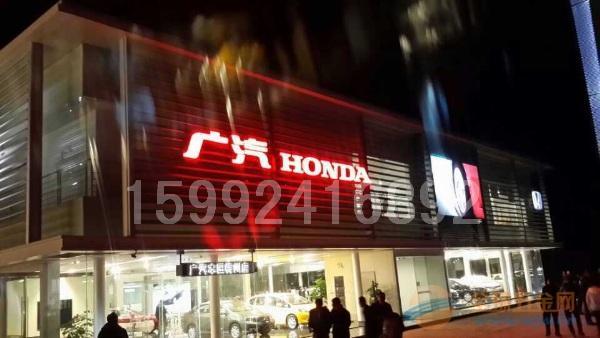 中山勾搭式铝单板吊顶品牌厂家