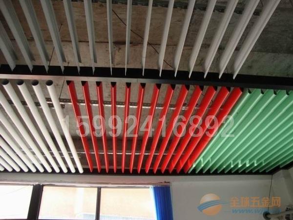 惠州铝方通 厂家高品质价格低