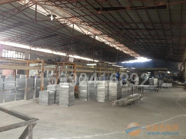 湖南铝扣板 厂家高品质价格低