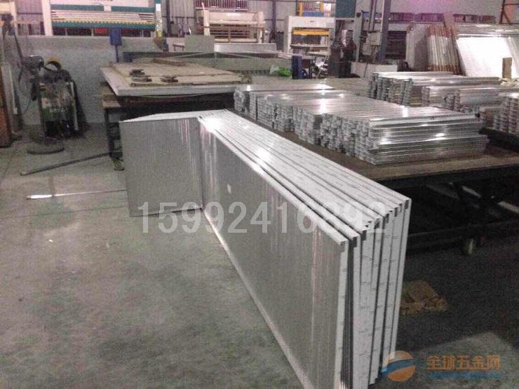 佛山通道铝单板吊顶厂家专业品质服务一流