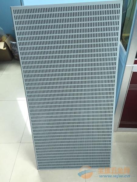 泉州汽车4S店铝扣板吊顶生产供应厂商