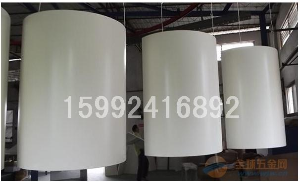 维修通道白色铝单板吊顶哪家公司产品质量更好