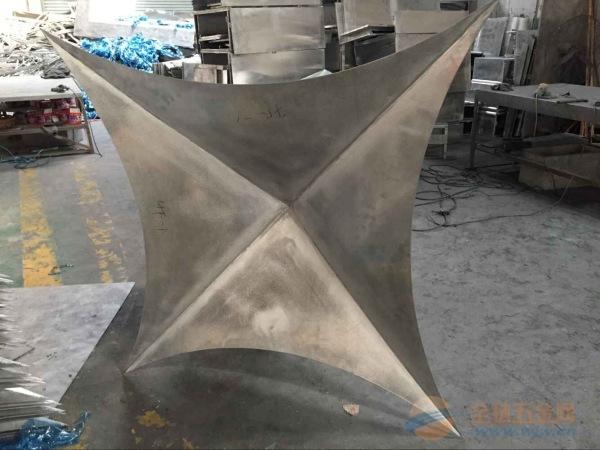 珠海通道铝单板吊顶安全可靠