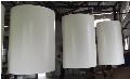 广州德普龙德普龙铝蜂窝板