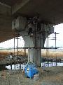 福建桥墩切割,福建桥梁切割,福建混凝土切割,福建水下切割,福建烟囱切割,福建加固