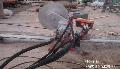 兰州水钻钻排孔,兰州桥墩切割,兰州楼板切割,兰州高速防撞栏切割,兰州烟囱切割