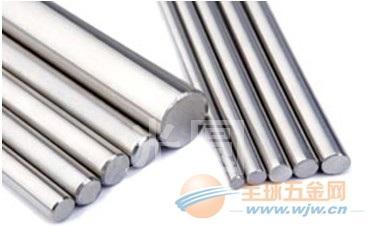 现货不锈钢棒 不锈钢小方棒 不锈钢小扁条 不锈钢小型六角棒
